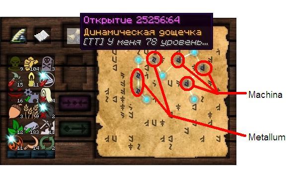 dinamicheskaya-doshechka