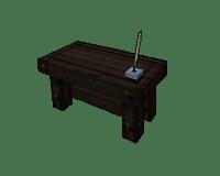 issledovatelskiy-stol-virez