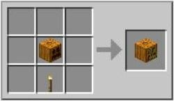 svetilnik_Jeka_minecraft_kraft