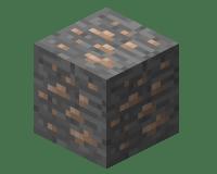 jeleznaya-ruda