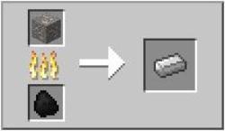 objig_jeleznoy_rudi_minecraft