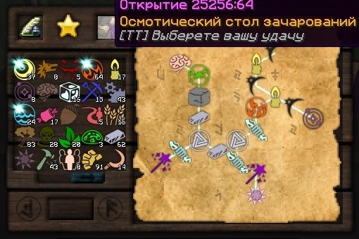 osmoticheskiy-stol-zacharovaniy