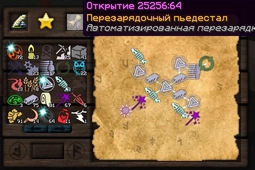 perezaryadochniy-pedestal