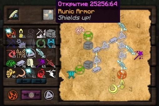 runic-armor
