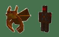 parasecta-dramix1