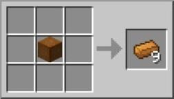 realmitoviy-blok-na-realmitovie-slitki