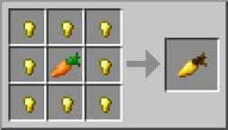 kraft-zol-morkov