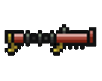 Nethengeic Slugger (Ударник нижнего мира)
