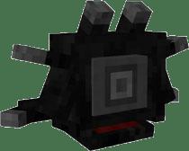 Shadowlord-eternal