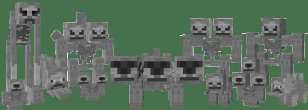 SkeletalArmy-eternal
