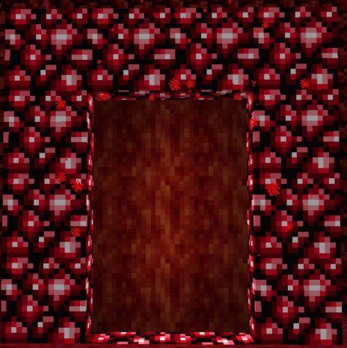 bezdna-portal