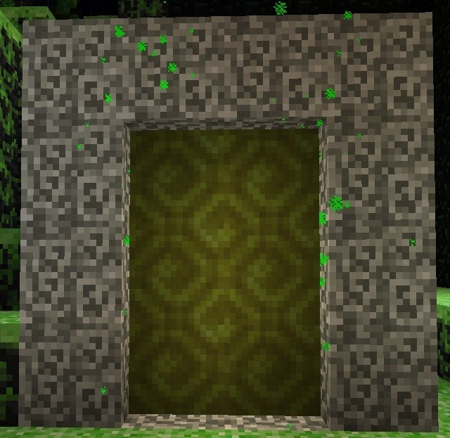 precasia-portal