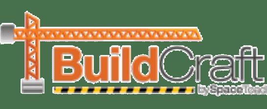 Именно здесь вы можете скачать мод BuildCraft