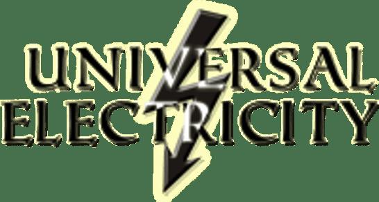 Здесь вы можете скачать мод Universal Electricity