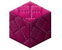 Руда камня крови (Bloodgem Ore)