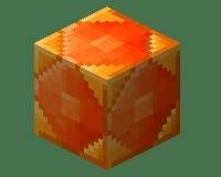 Аркановая руда мода Divine RPG