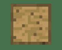 Пустой шаблон (Blank Pattern) Tinkers Construct