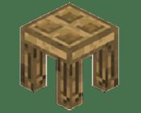 Создатель деталей (Part Builder) Tinkers Construct